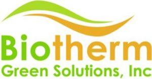full-color-biotherm-logo