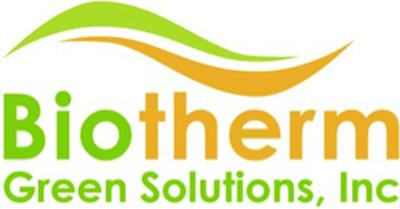 Biotherm Green Solutions